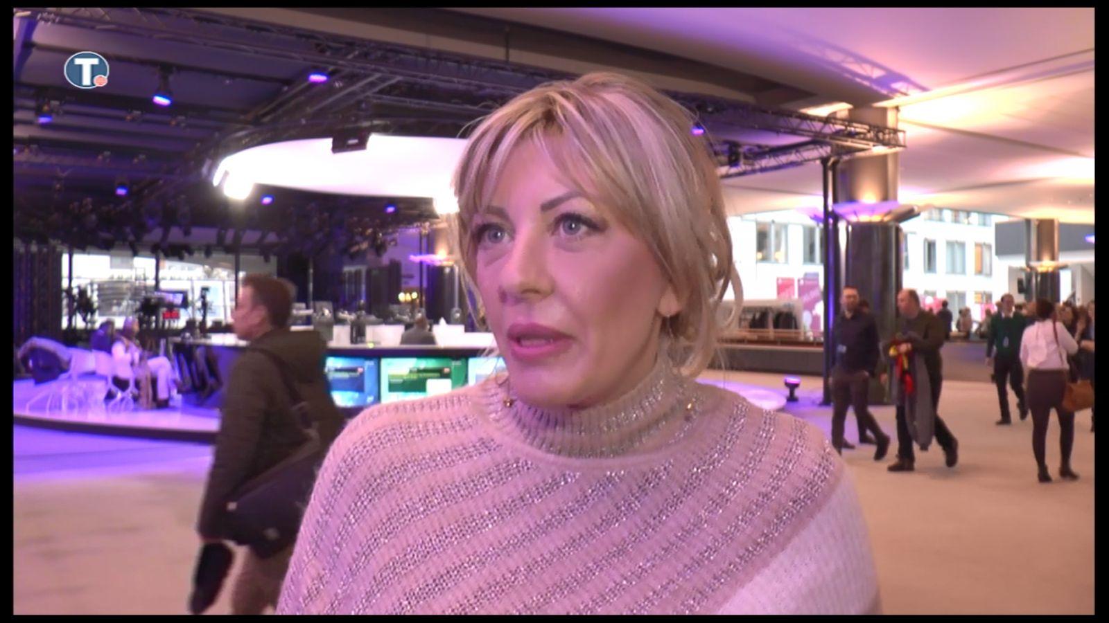 J. Joksimović: Nothing ground-breaking, we will analyse if there is something stimulative