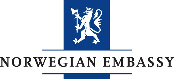 Call for Proposals by the Norwegian Embassy in Belgrade Open Call: Strengthening EU integration in Serbia and Montenegro