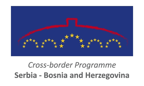 LAUNCHING OF THE FIRST CALL FOR PROPOSALS UNDER THE CROSS-BORDER COOPERTAION PROGRAMME SERBIA-BOSNIA AND HERZEGOVINA 2014-2020