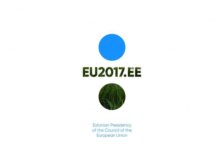 Естонија преузела председавање ЕУ