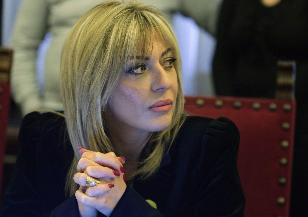 Ј. Јоксимовић: Србија значајно учествује у заједничкој спољној и безбедносној политици ЕУ