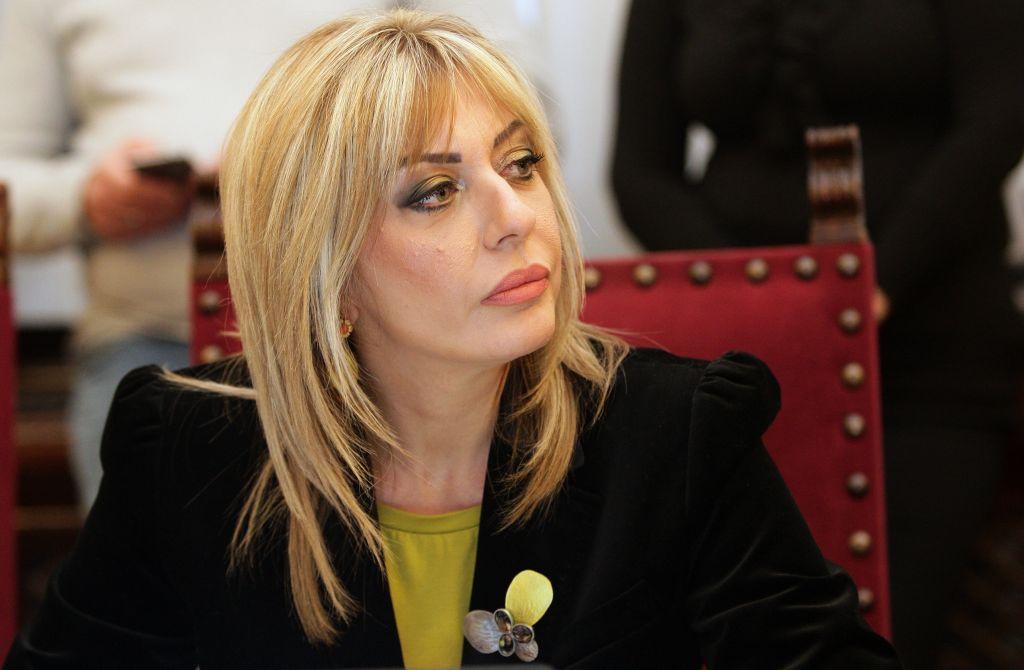 Ј. Јоксимовић: Релативно задовољавајућа динамика преговора, нема посустајања