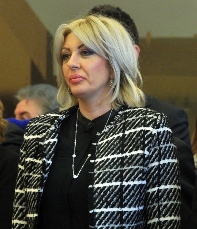 J. Joksimović: Continued cooperation between Serbia and Croatia on joint projects