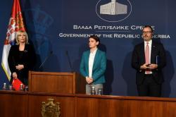 Јадранка Јоксимовић