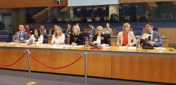 Србија отворила још два преговарачка поглавља