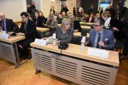 Свечана додела награда Светске организације за интелектуалну својину