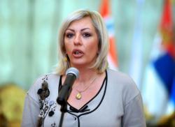 Србија добија 2,7 милиона евра бесповратних средстава од Норвешке