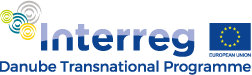 Third call for proposals within the Interreg Danube Transnational Programme 2014-2020 to be launched soon