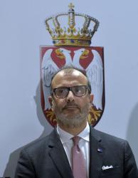 С. Фабрици